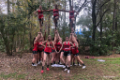 cheer team in florida