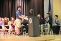 Senior Awards Night  image