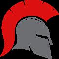 c v athletics logo