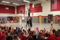 Port Dickinson Elementary p 2 presentation