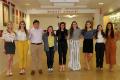 chenango valley high school class of 2019 top 10 scholars