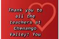 teacher appreciation video graphic
