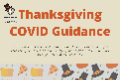 Thanksgiving COVID Guidance
