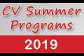 c v summer programs 2019