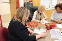 teachers coloring