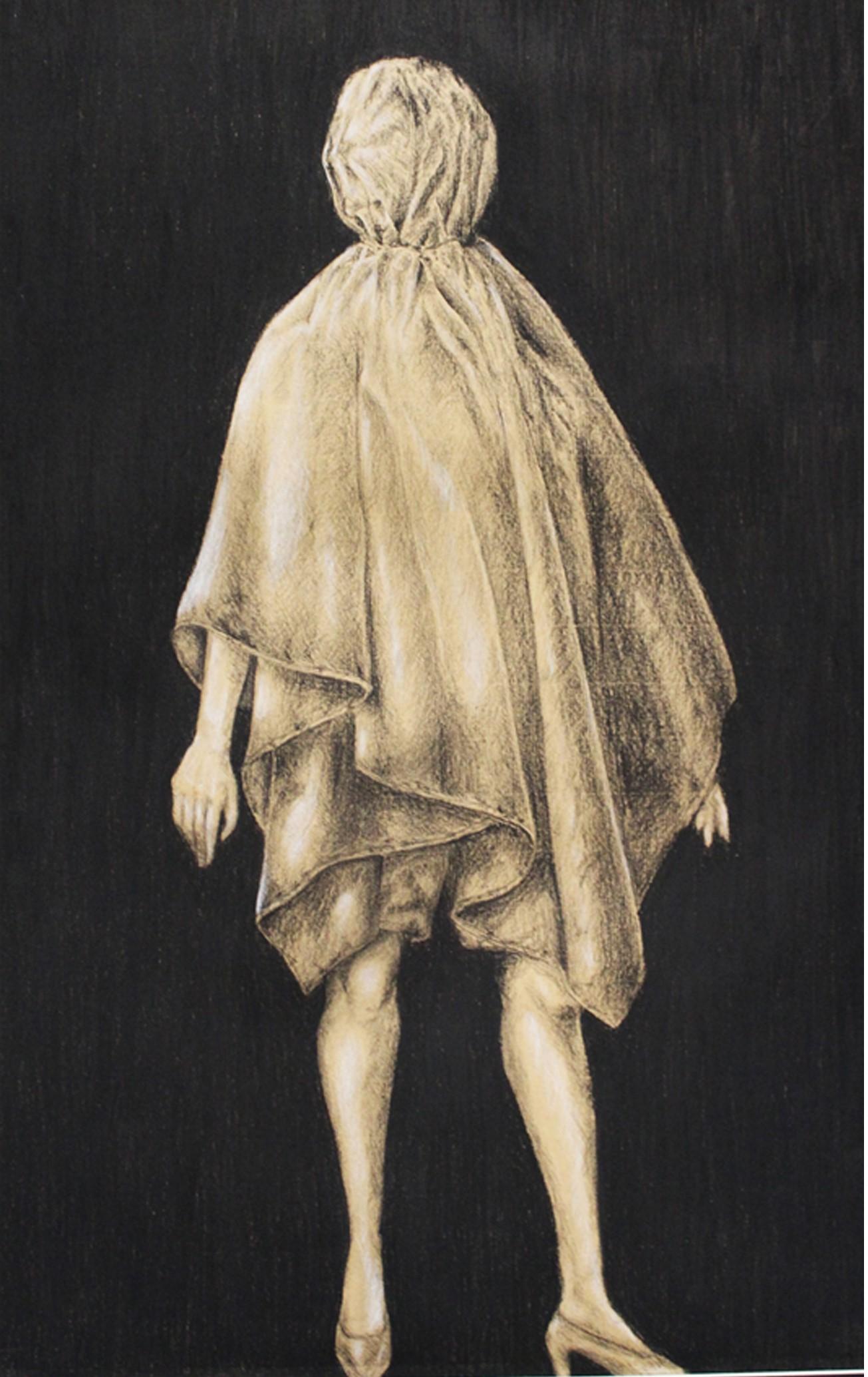 illustration of figure