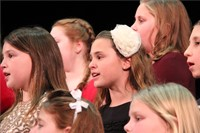 Holiday Concert 5