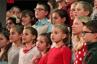 Holiday Concert 9