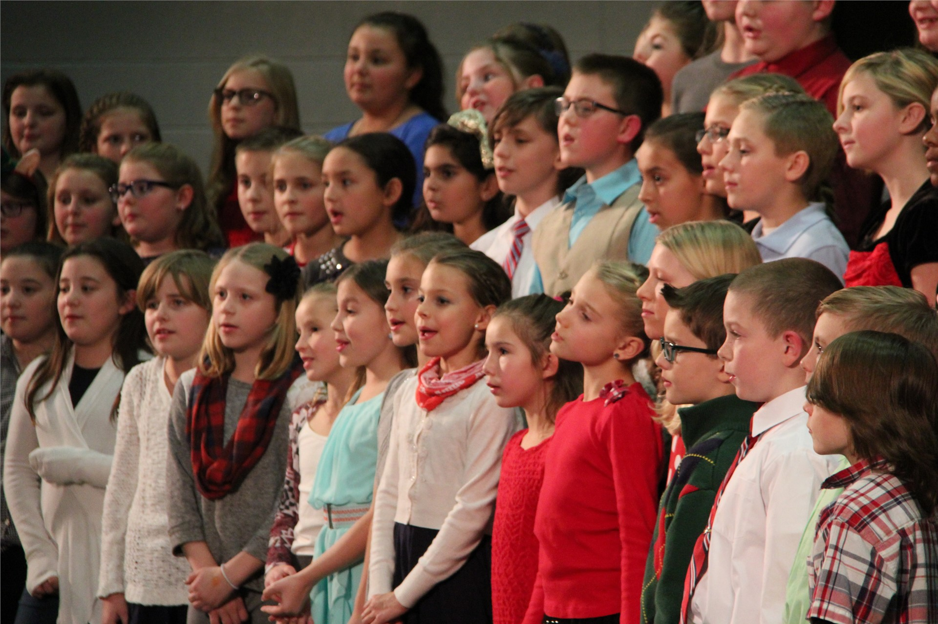 Holiday Concert 20