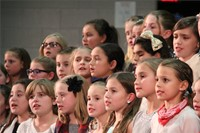 Holiday Concert 13