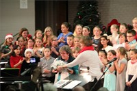 Holiday Concert 24