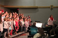 Holiday Concert 30