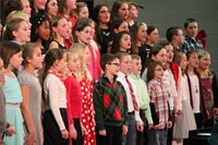Holiday Concert 32