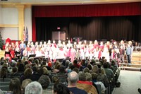 Holiday Concert 28