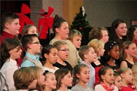 Holiday Concert 40