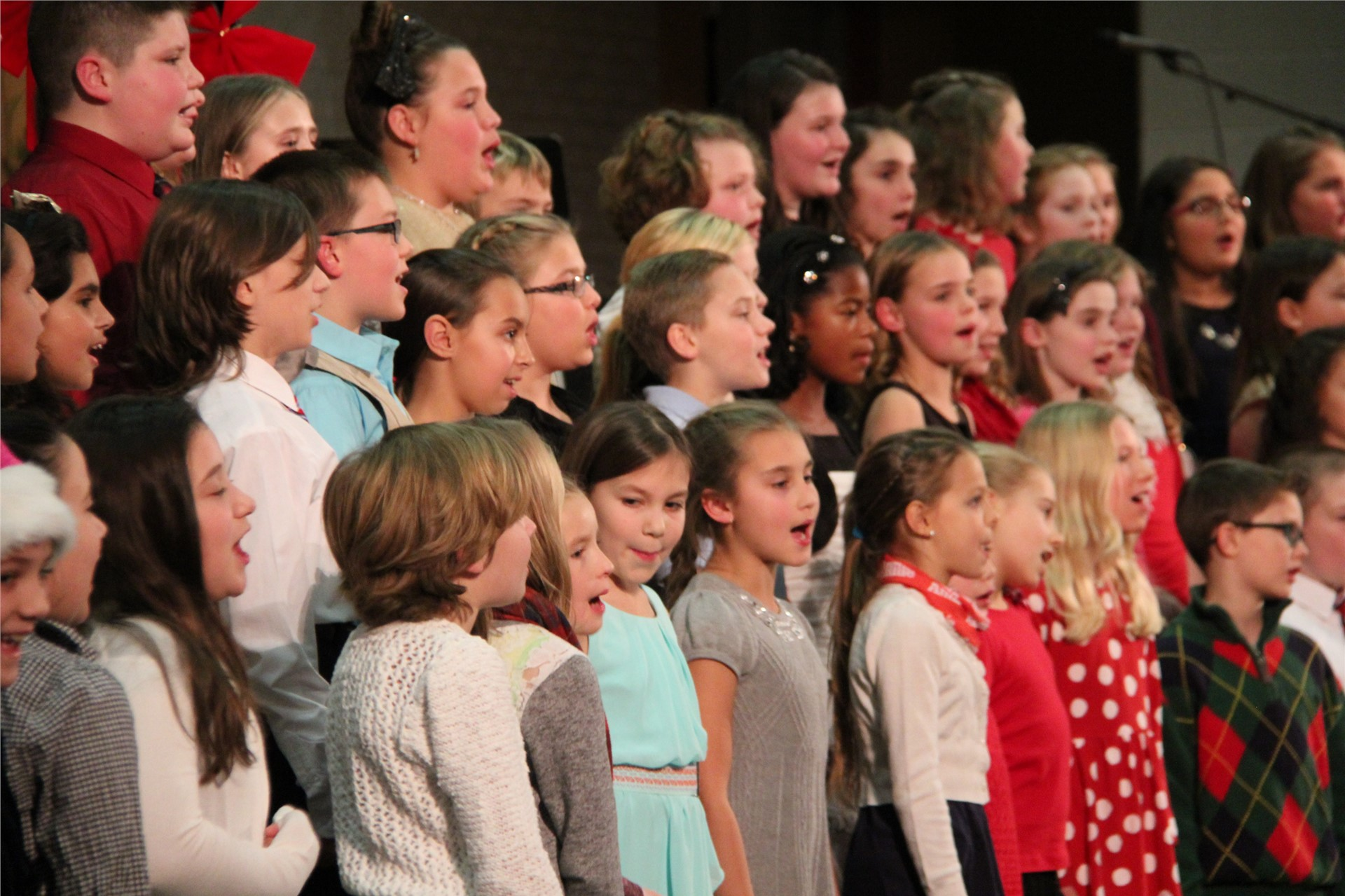 Holiday Concert 33