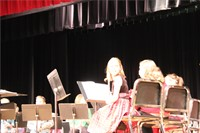 Holiday Concert 46