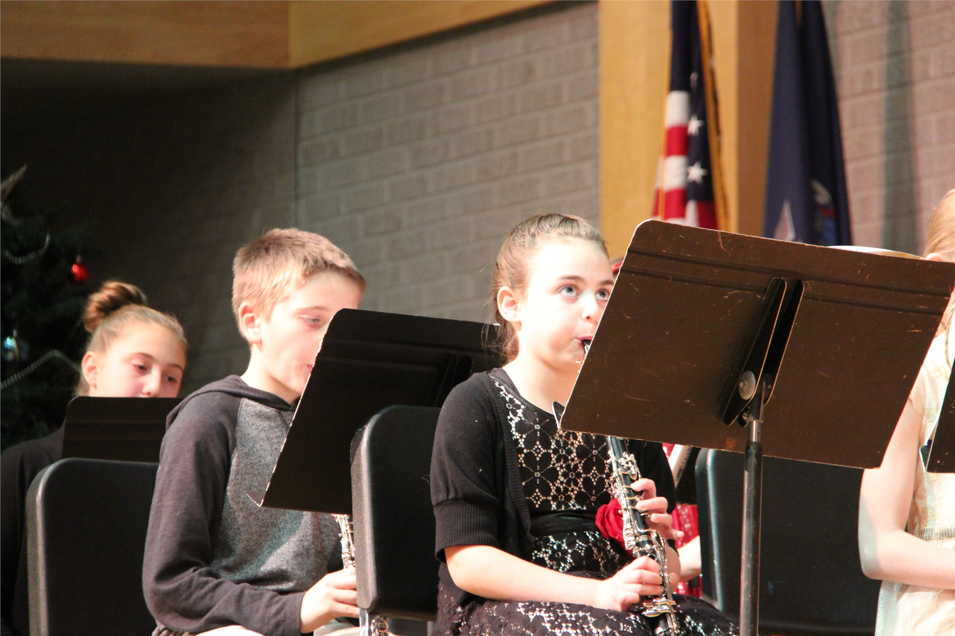 Holiday Concert 47