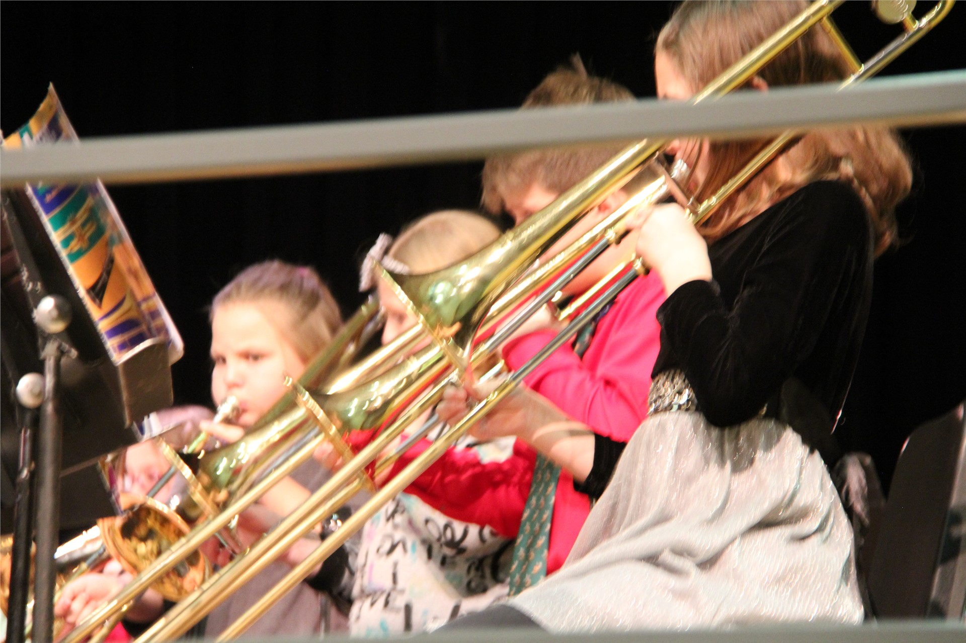 Holiday Concert 49