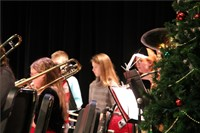 Holiday Concert 52