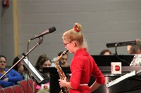 Holiday Concert 57