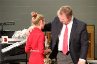 Holiday Concert 58