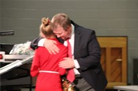Holiday Concert 59