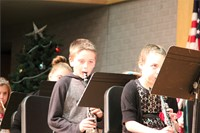 Holiday Concert 66