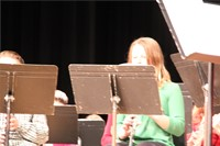 Holiday Concert 67