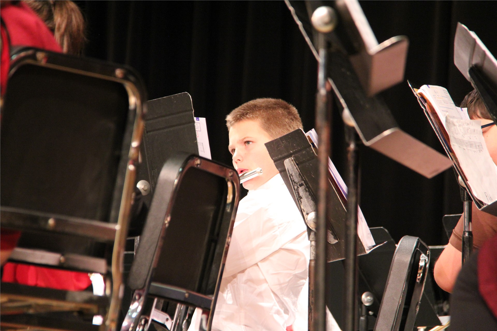 Holiday Concert 68