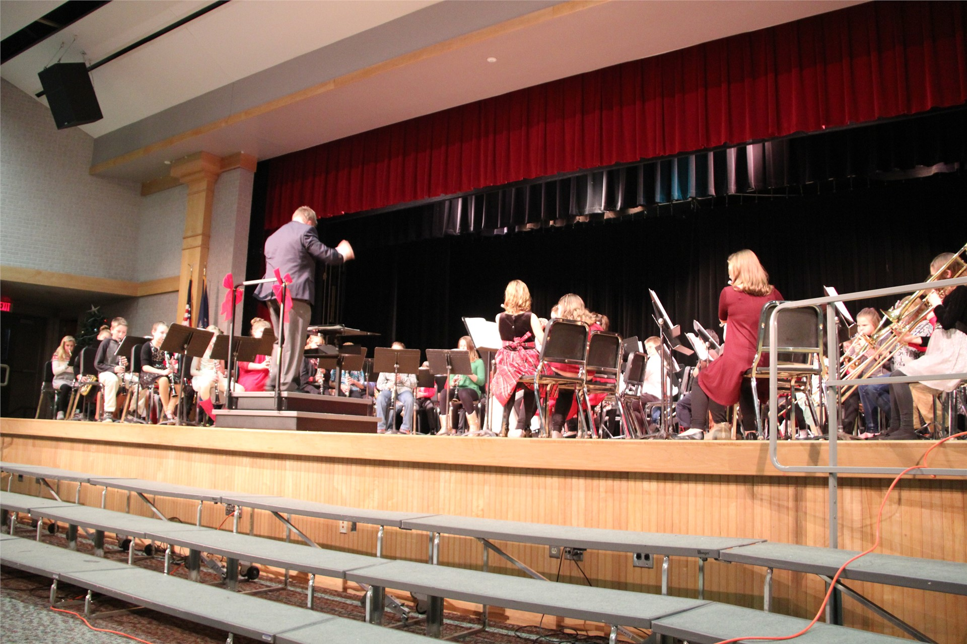 Holiday Concert 69