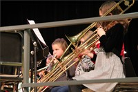 Holiday Concert 70