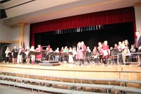 Holiday Concert 72
