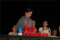 Middle School Pep Rally 15