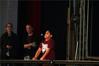 Middle School Pep Rally 29