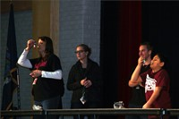 Middle School Pep Rally 32