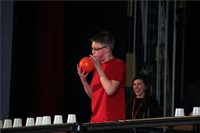Middle School Pep Rally 52