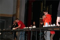 Middle School Pep Rally 55