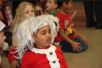 Holiday Sing Along 7