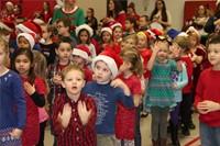 Holiday Sing Along 29