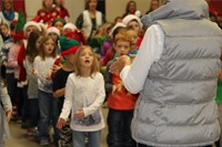Holiday Sing Along 31