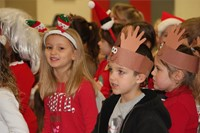 Holiday Sing Along 53