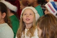 Holiday Sing Along 69
