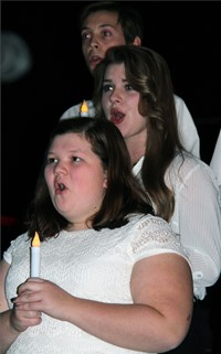 Holiday Concert 3
