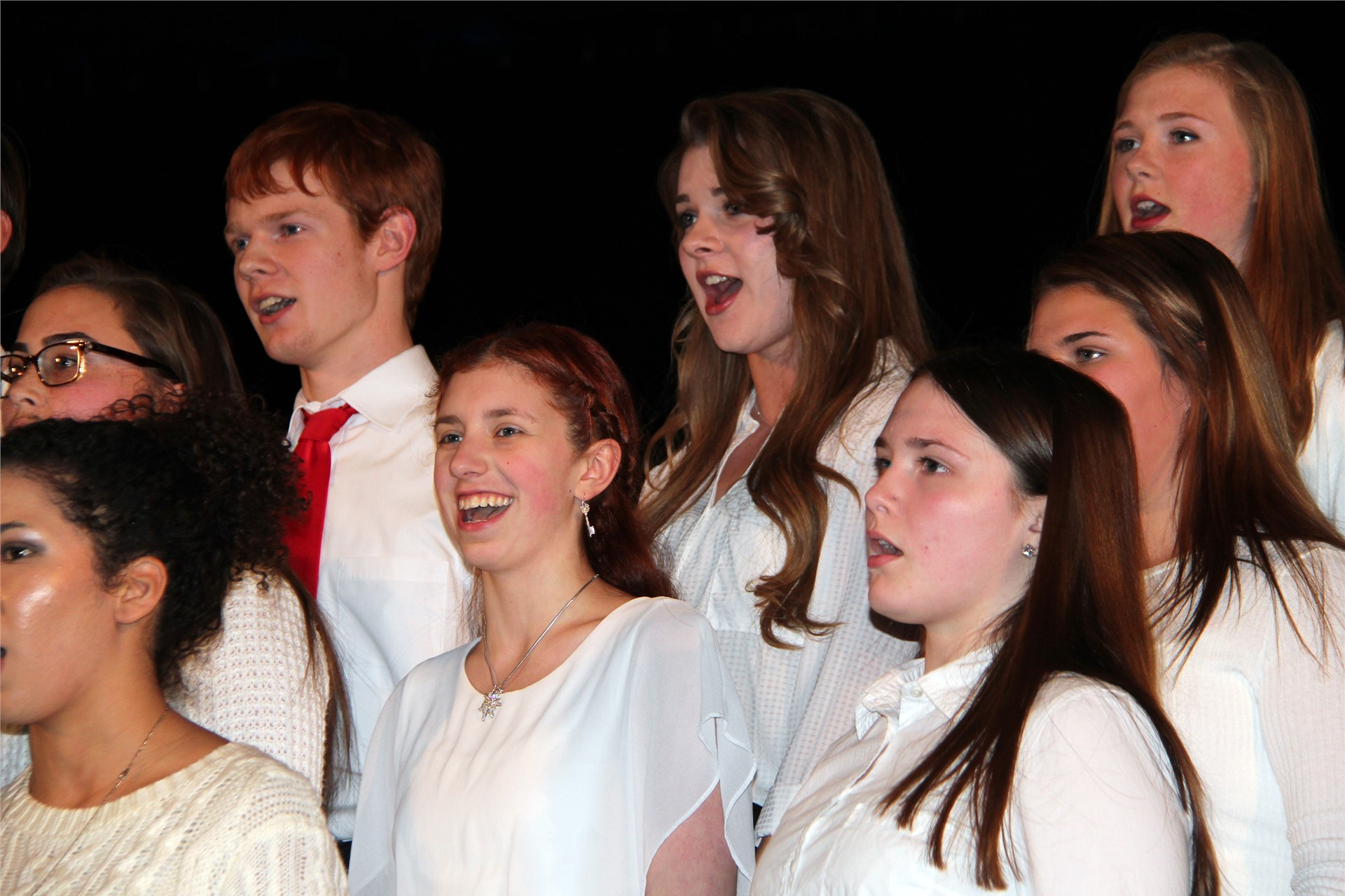 Holiday Concert 7