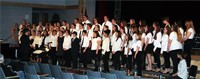 Holiday Concert 15