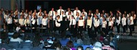 Holiday Concert 16