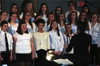 Holiday Concert 17