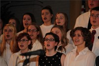 Holiday Concert 21