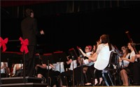 Holiday Concert 25